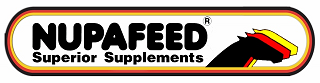 NEW_NUPAFEED_LOGO_small.png