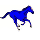 blue_spirit_cheval.png